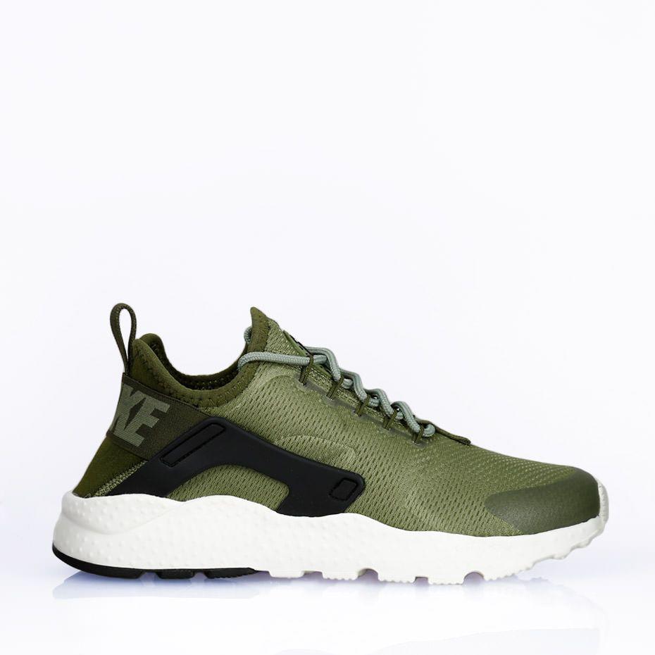 air huarache skor