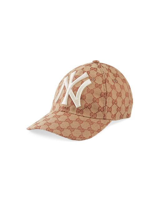 c588ece04 Men's Baseball Hat With Ny Yankeestm Patch | c l o t h e s . i ...