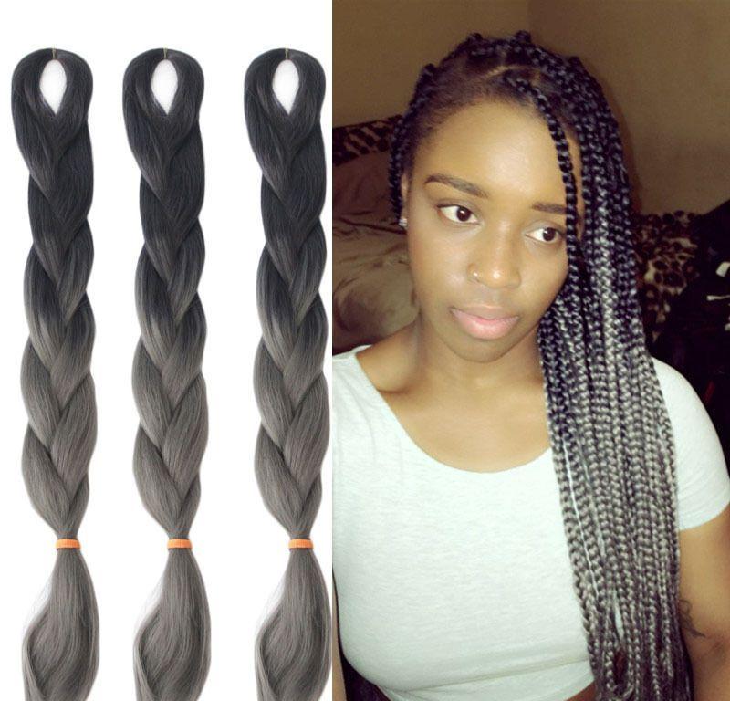 Fake It Till You Make It Natural Hair Styles Hair Styles Curly Hair Styles