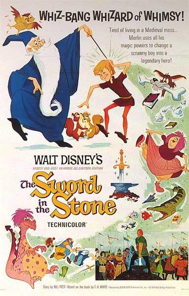 Disney Posters List Walt Disney Animated Movies Disney Animated Movies Disney Posters