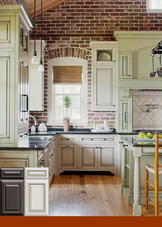 Best Used Oak Kitchen Cabinets Craigslist Kitchencabinets And 400 x 300