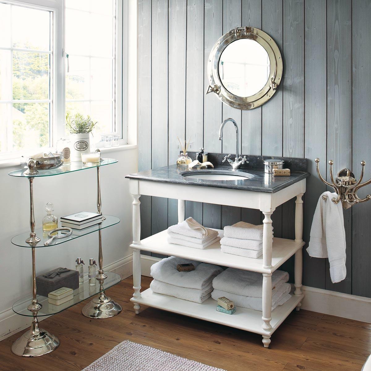 b cherregale und schreibtische apartment inspo miroir. Black Bedroom Furniture Sets. Home Design Ideas