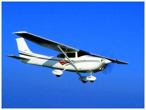 Cessna Airplane rental in Key West