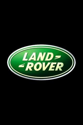 Land Rover Logo Marque Voiture Logo Voitures Marque Voiture