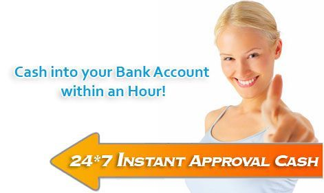 Cash advance loans savings account photo 2