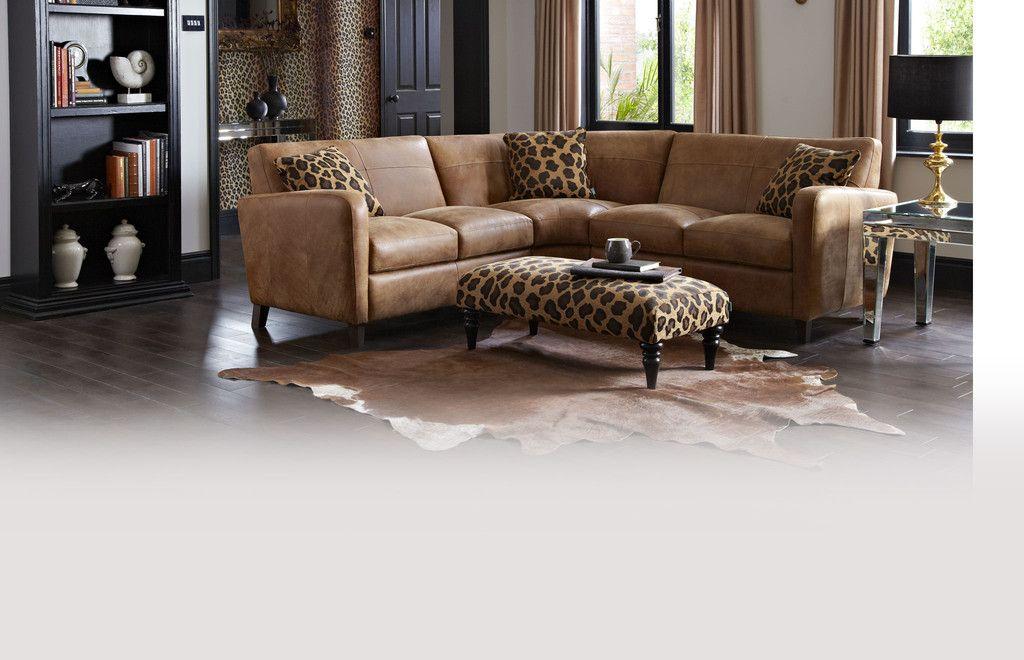 Corner Sofa Outback Dfs Sofa Ideas Leather Corner