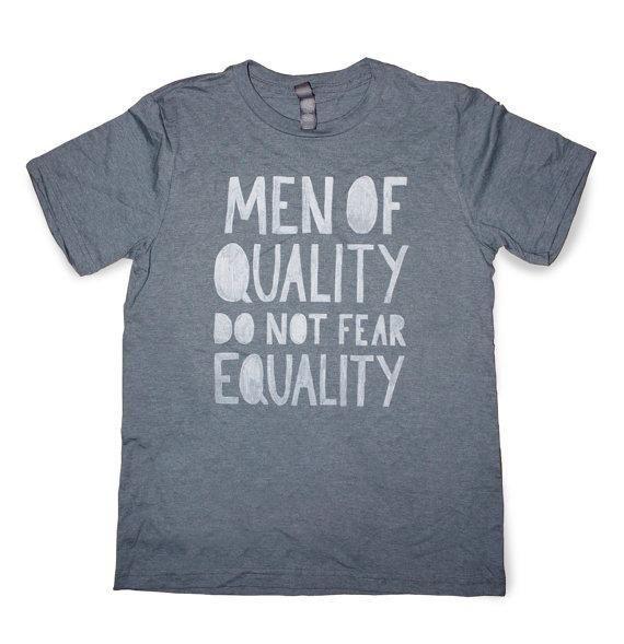 Strong Sweatshirt Empowerment Sweatshirt Gender Equality Sweatshirt Feminist Shirt Activist Shirt Female Symbol Shirt Feminism Shirt