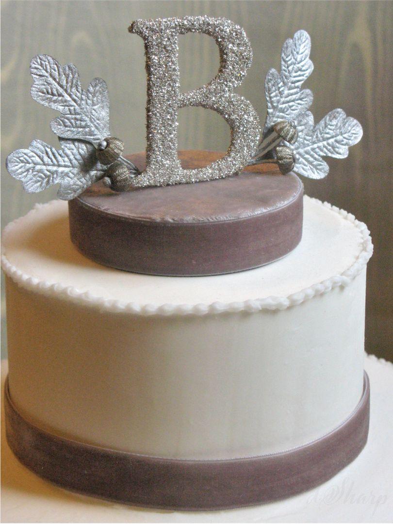 #cake topper