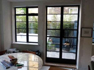 Second hand patio doors and windows http second hand patio doors and windows planetlyrics Gallery