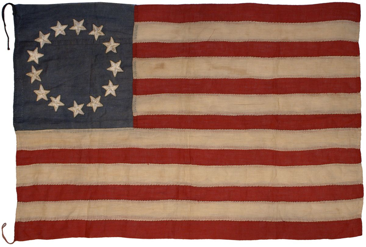 Original American Flag This Is The One I Ll Display When Our Country Really Stood For Freedom Betsy Ross Flag American Flag Flag