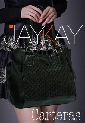 Cartera para Dama.  http://jaykay.openshopen.com.pa/c:miscelaneos/c:carteras-de-dama