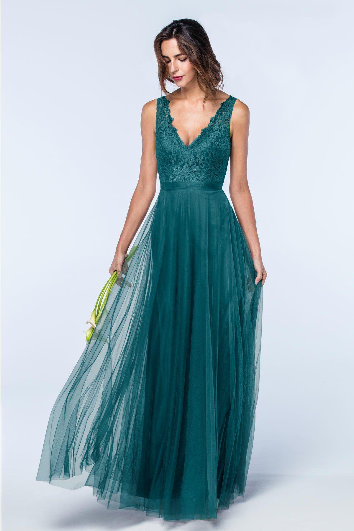 Desiree fall bridesmaid dress 2017 shade of green lakeway desiree fall bridesmaid dress 2017 shade of green ombrellifo Choice Image