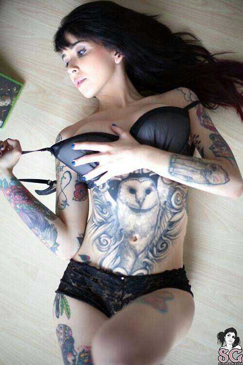 Porn Sxe Free X Kim