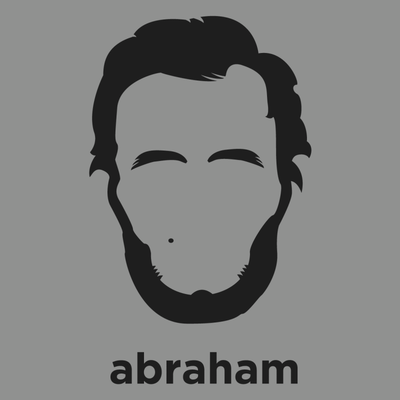 Abraham Lincoln Abraham Lincoln The 16th President Of The United States Leading America Through The Abraham Lincoln For Kids Silhouette Art Abraham Lincoln