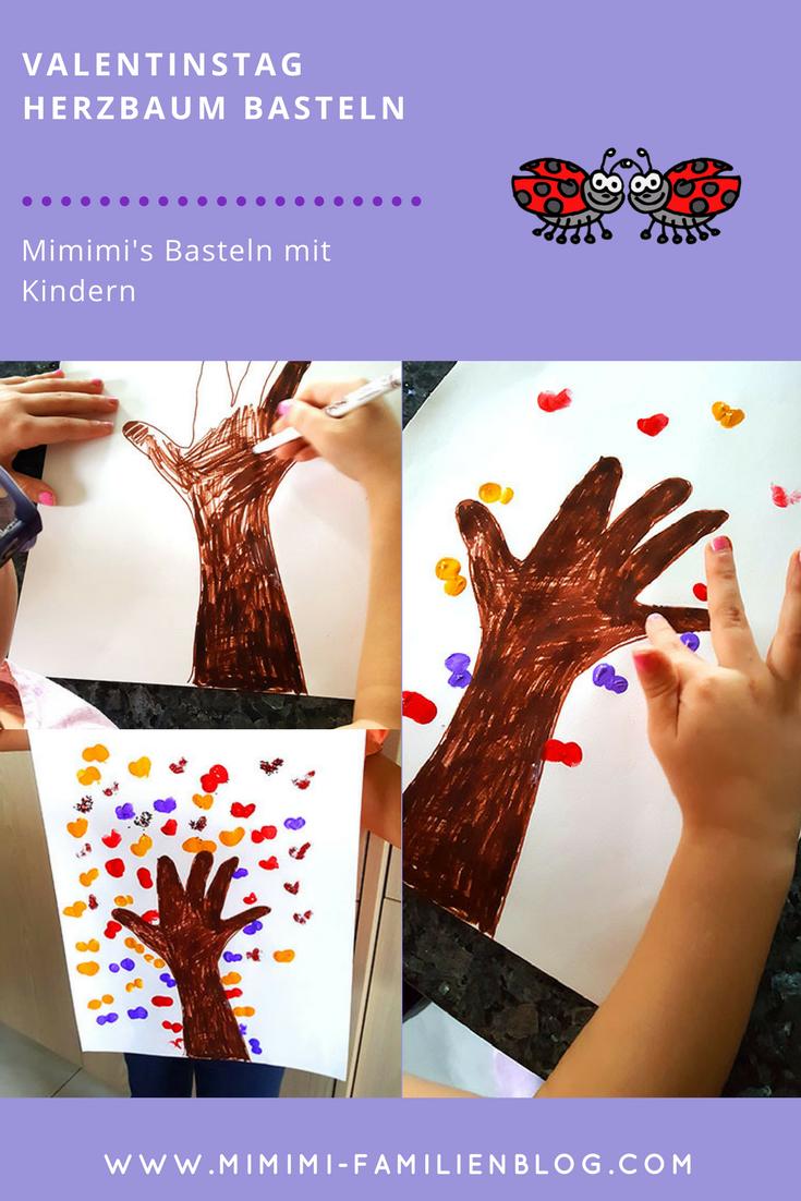 Basteln Mit Kindern Geburtstag Oma Dinoparty Zum Dinosaurier