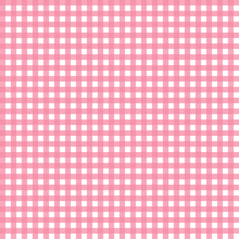 mini picnic pink white fabric by juliesfabrics on spoonflower custom fabric collection de. Black Bedroom Furniture Sets. Home Design Ideas