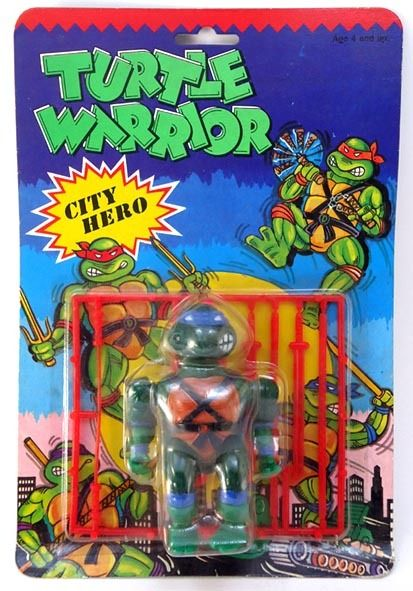 More Tmnt Bootleg Goodness Bootleg Toys Funny Toys Action Figures