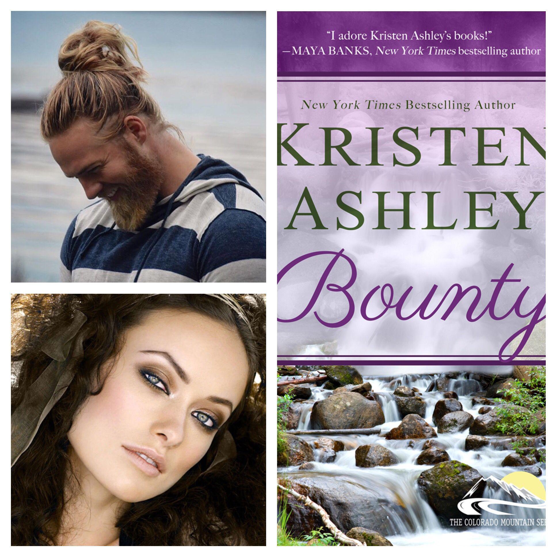Bounty By Kristen Ashley Deke Hightower And Justice Lonesome Kristen Ashley Books Kristen Ashley Kristen