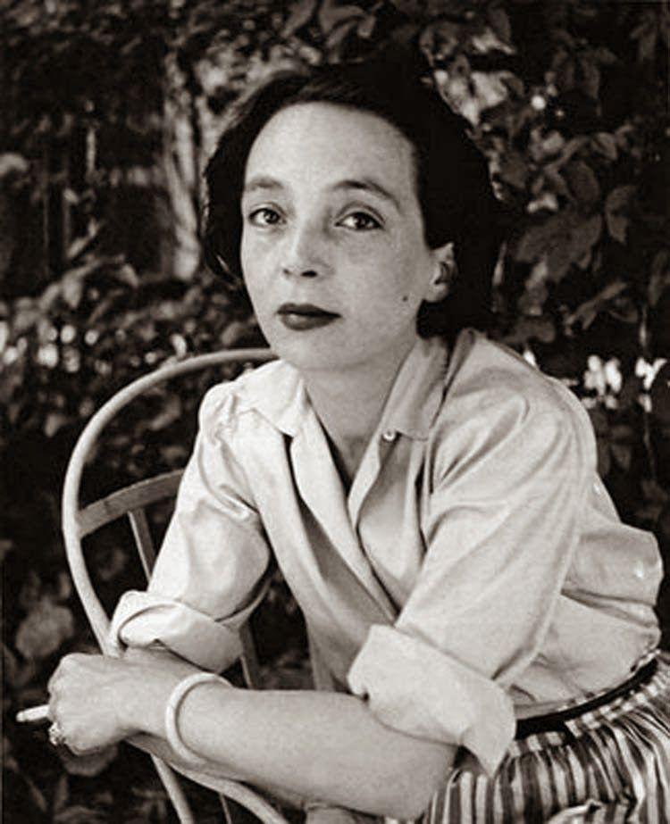 Marguerite Duras 1914 1996 Saigon Vietnam Filmografia Http Www Imdb Com Name Nm0243921 Ref Fn Al Nm 1 Writer Film Writer Women Writers