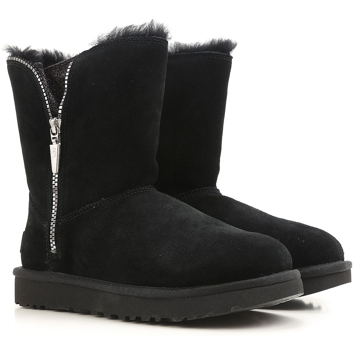 9d472305339 Womens Shoes UGG, Style code: marice-1019633-black | women shoes ...