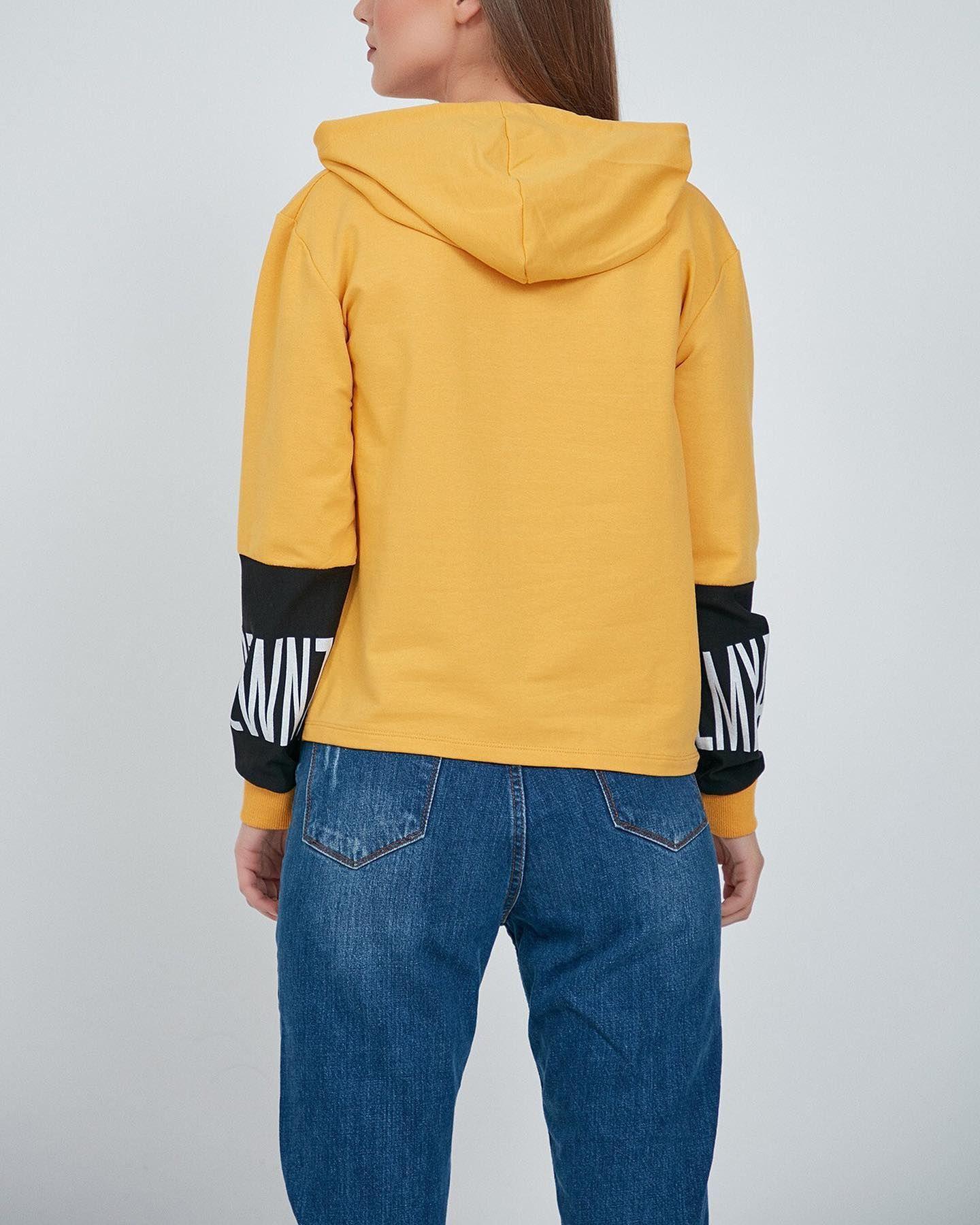 Yazi Baskili Kapsonlu Love Ip Detay Sweatshirt Urun Kodu Frknsa0082 Urun Fiyati 62 95 Vikingjeans Vikingjeanswoman Tr In 2020 Fashion Women Jeans Women