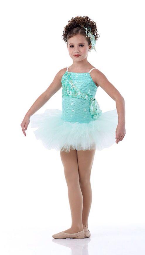 2c24cdf46 Mackenzie Ziegler Modelling for Cici Dance Creations (2014 ...