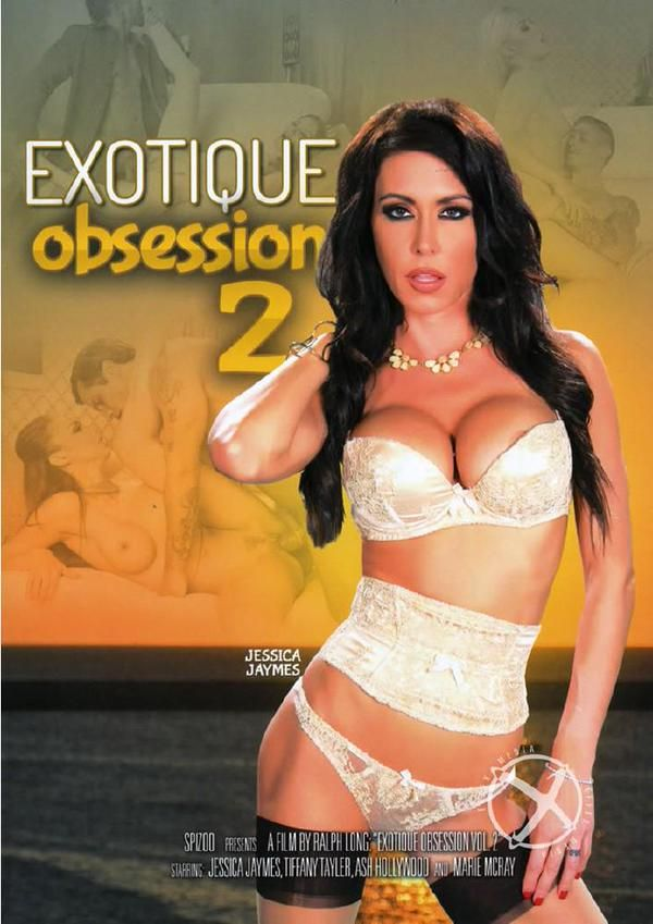 Exotique Obsession  2 Porn Sexy Adult Full Hollywood-4706