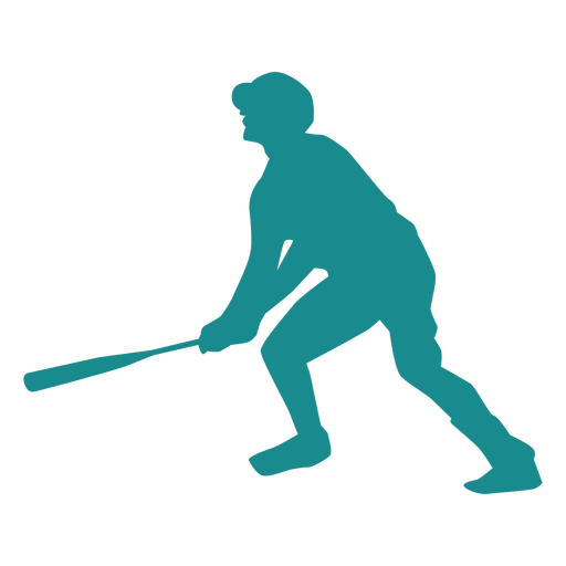 Player Bat Baseball Player Ballplayer Silhouette Ad Sponsored Sponsored Baseball Silhouette Ballplayer Bat Baseball Players Silhouette Players