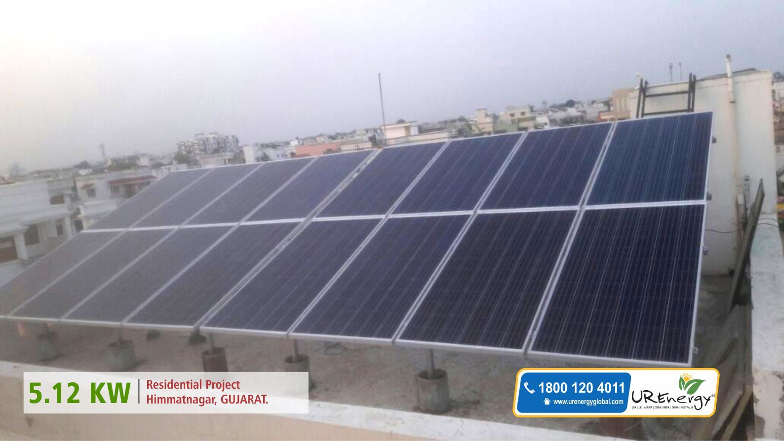 Rooftop Solar Panel Inverters Water Pump Solar Epc Gujarat India U R Energy Solar Water Pump Solar Renewable Energy Companies