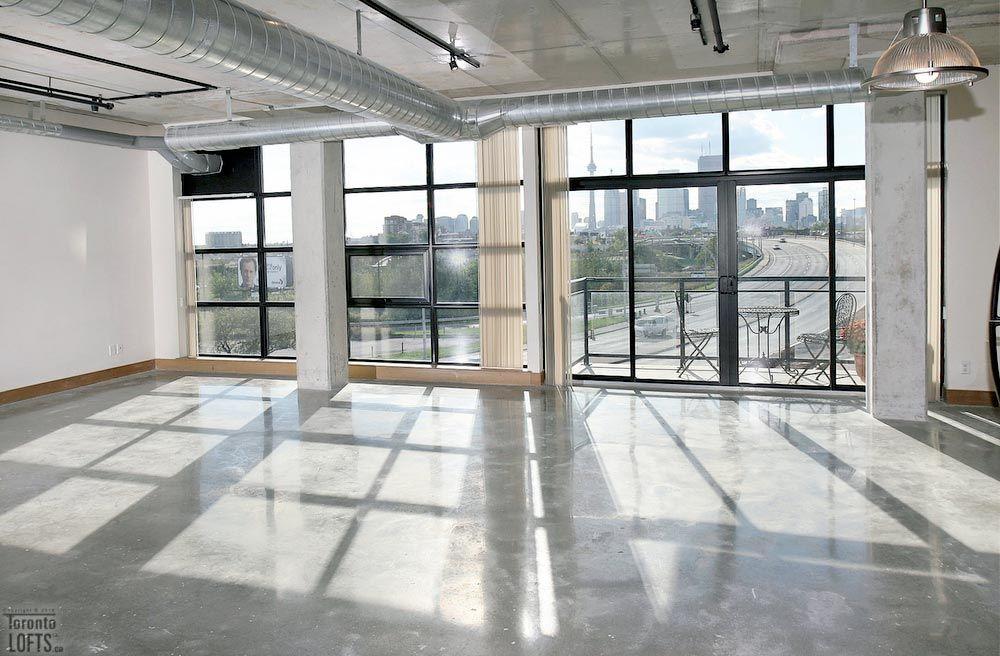 Broadview Lofts 322 Toronto LOFTS in 2020 Lofts for