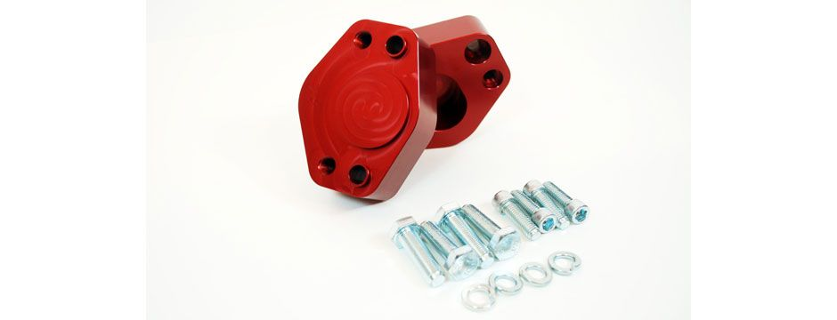 Negative Camber Roll Center Adjusters Ncrca For 280zx Performance Parts Sports Cars Datsun 510