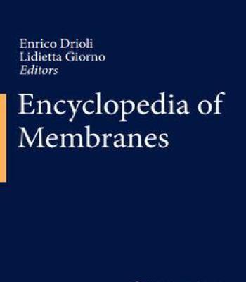 Handbook Of Anthropometry Pdf
