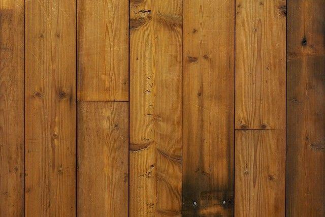 Oude Houten Vloeren : De oude plank oude houten vloeren vloeren pinterest oude