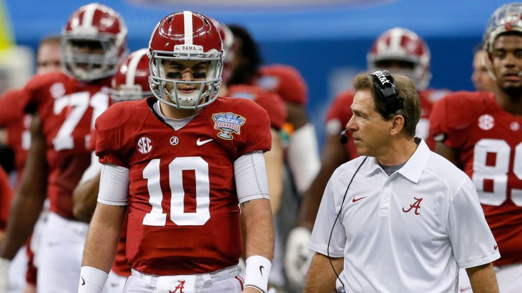 Are college football coaches worth their milliondollar
