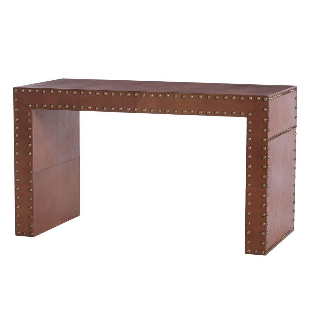 of width x photo desk hemnes brown wonderful foot black