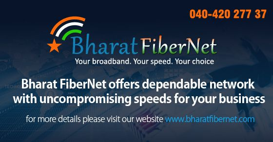 Internet Providers For My Area >> Highspeed Internet Providers In My Area Hyderabad Get