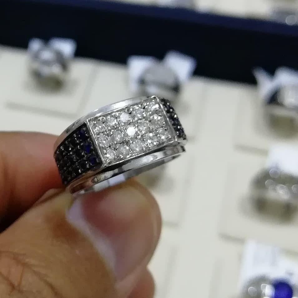 Tumblr Silver Rings Rings Jewelry