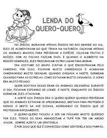 Cultura Gaucha E Semana Farroupilha Lendas Gauchas Lendas E
