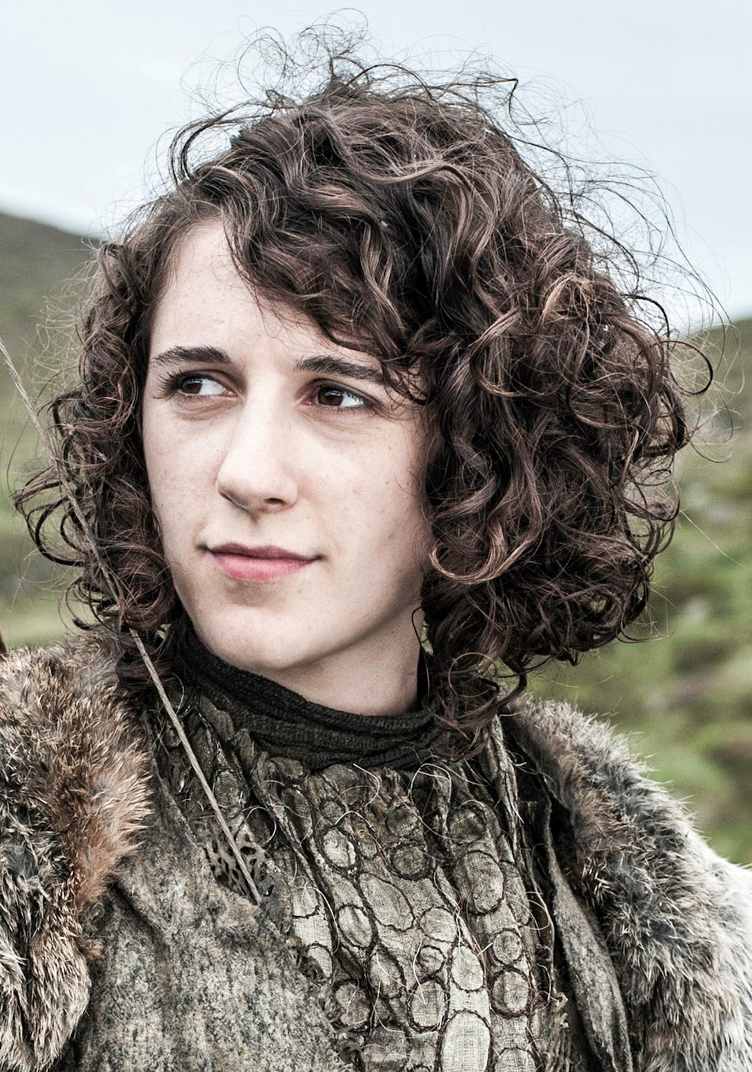 Ellie Kendrick (born 1990) nudes (84 foto and video), Sexy, Fappening, Boobs, lingerie 2018