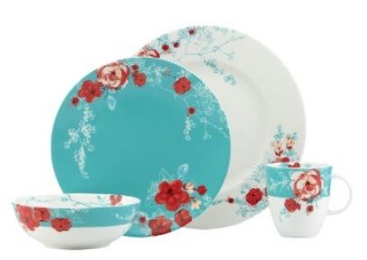 5 Great Lead Free Dinnerware Brands Made In The Usa Dinnerware Fine China Dinnerware China Dinnerware Sets