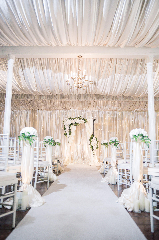 261 Best Wedding Venues Images Wedding Venues Party Venues