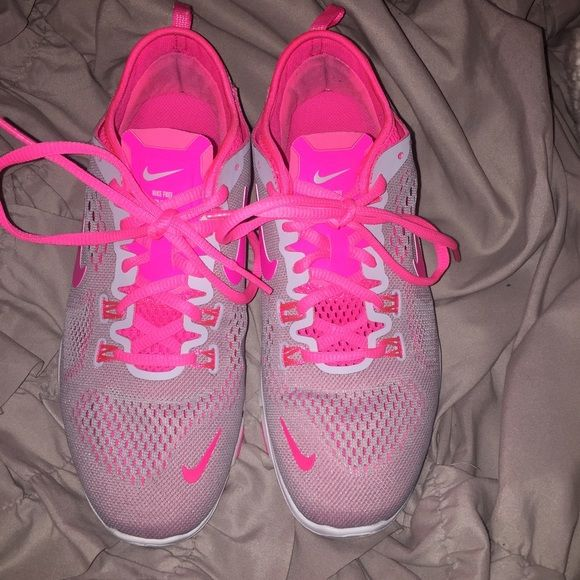 #nike #roshe #shoes only $21 ,it is your best choice to repin