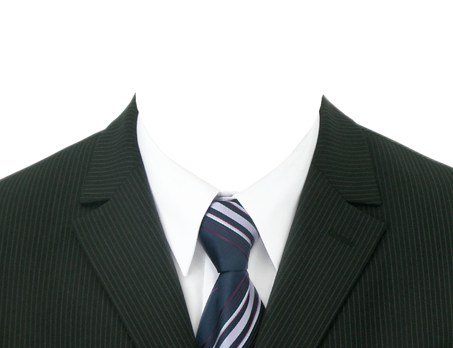 Suit Tie Neck backgrounds free,