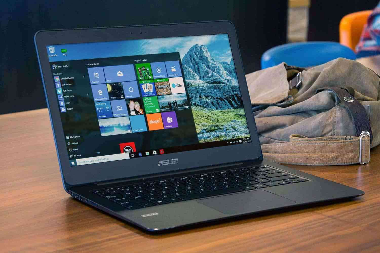 how to improve volume on laptop