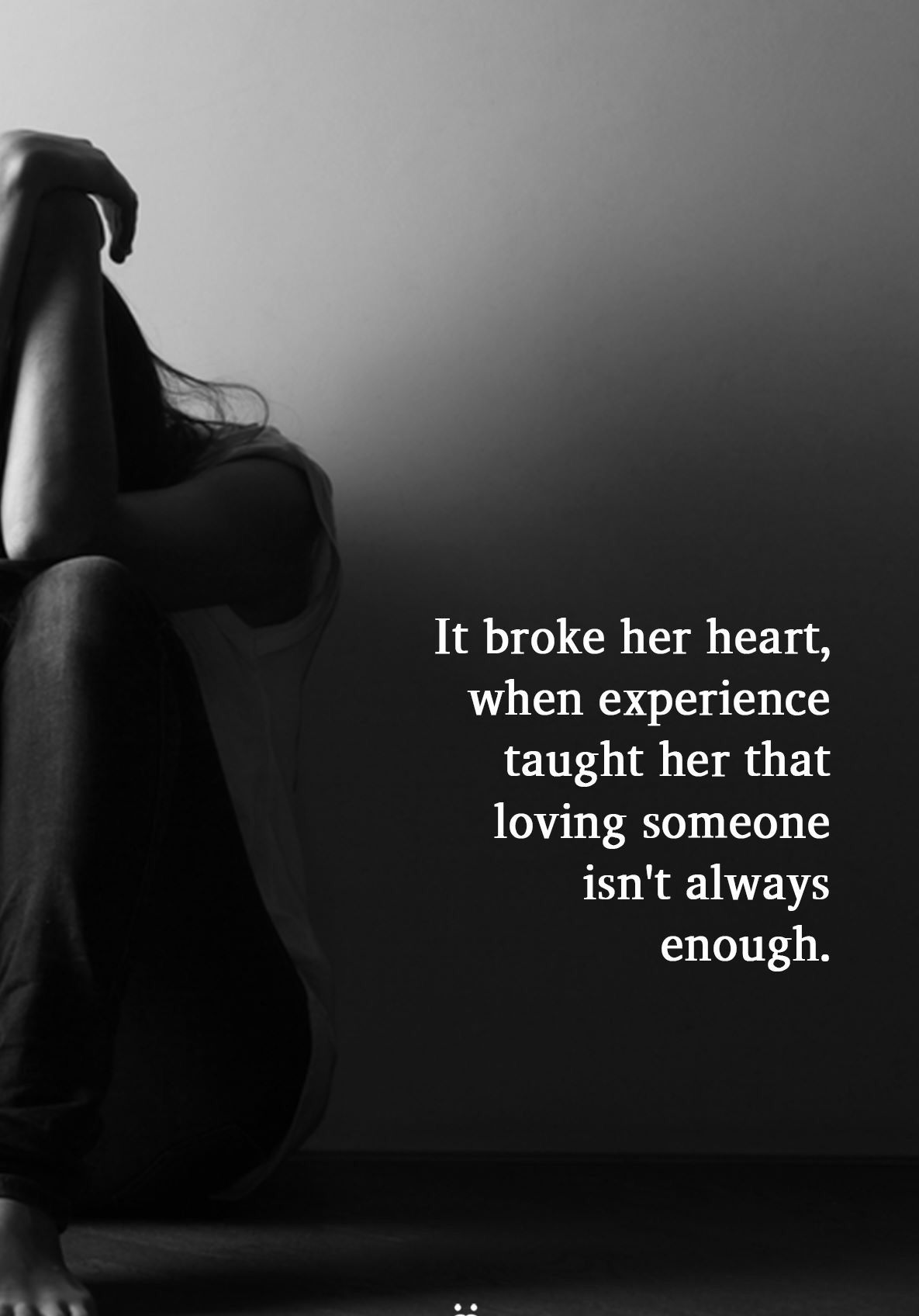 Pin on Relationship,Trust, love & life Quotes