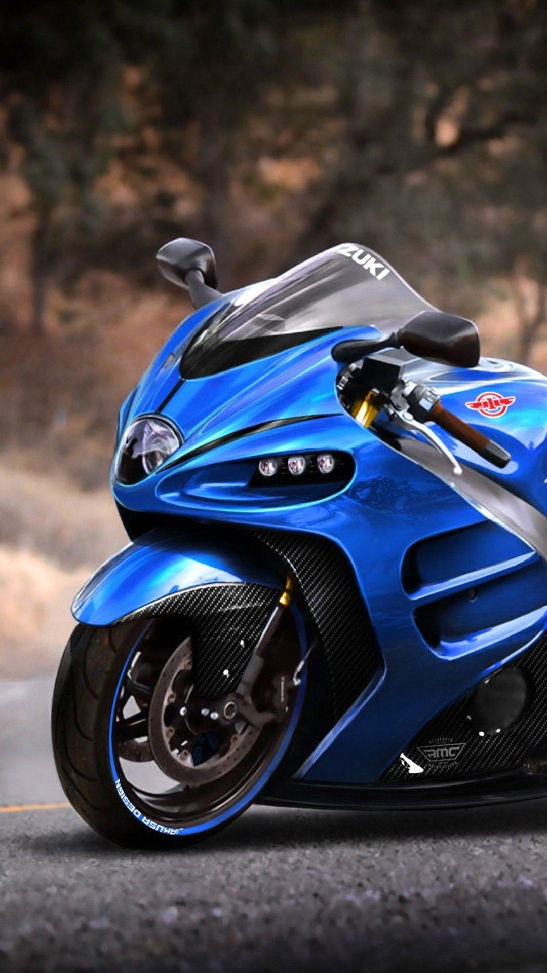 Check Our Store Www Brapwrap Com Motorcycle Gear Jackets Hoodies Rings Bracelets Helmets Watches Skull Stu Suzuki Hayabusa Hayabusa Suzuki