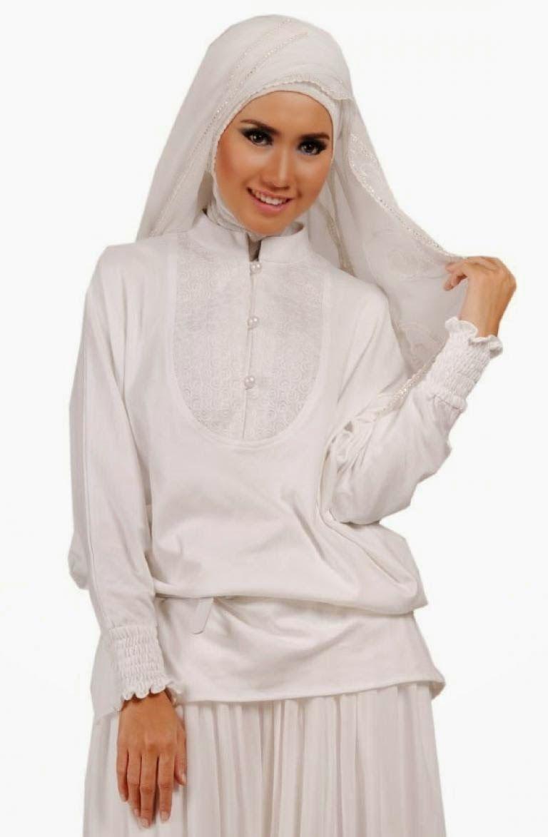 Bajunya Bagus Buat Hangout Busana Muslim Bagus Pinterest