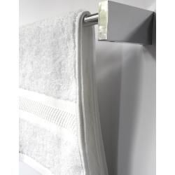 Photo of Quadra Towel Bar 5 Handtuchstange