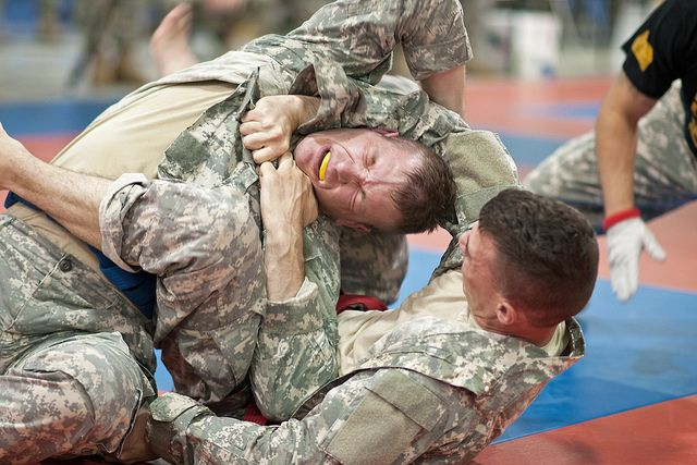 The U S Army Army Military Heroes Military Training