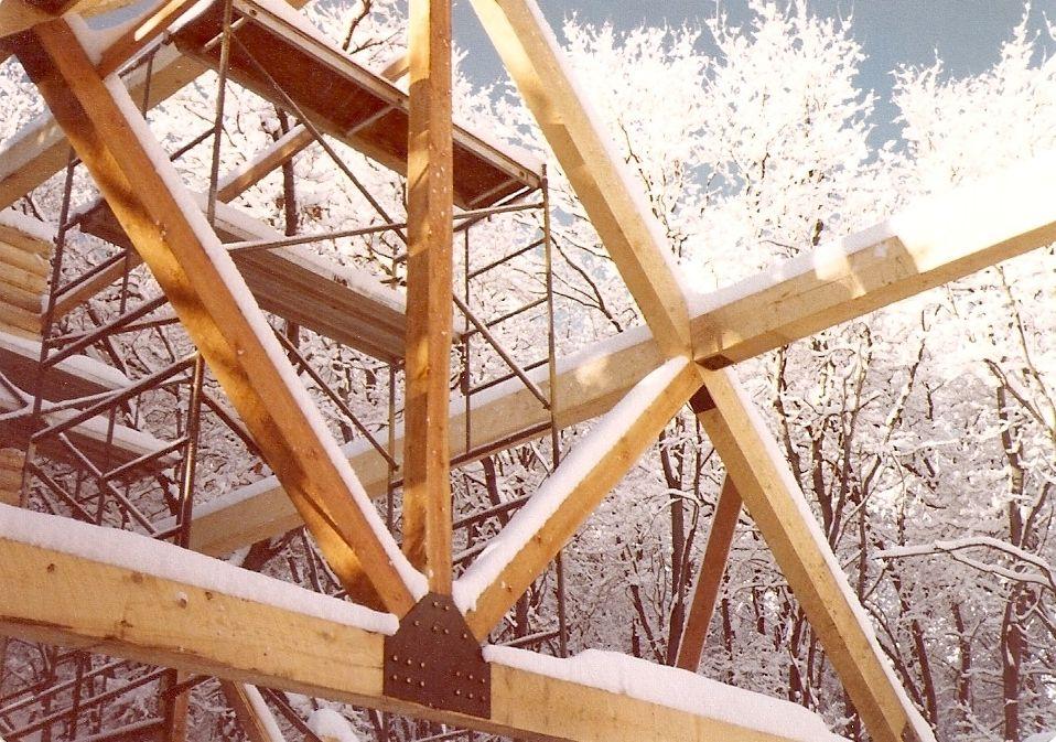Timber Log homes, Log cabin, Timber